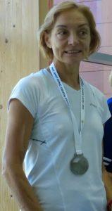 BuczynskaElzbieta