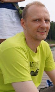 MilewskiBogdan