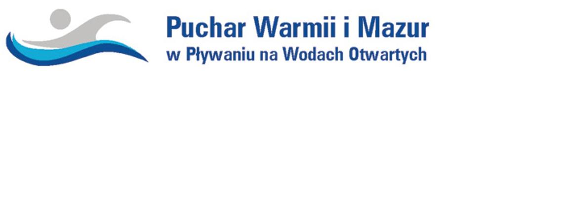Finał PWiM 27.08.2016